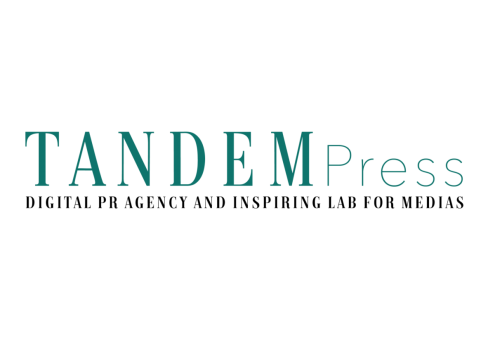 TANDEM PRESS_LOGO-10