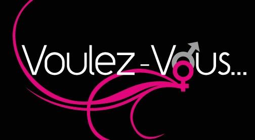 Logo_Voulez-Vous_noir (2)