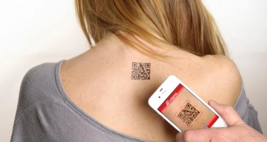 QR_code_tattoo_017_3small