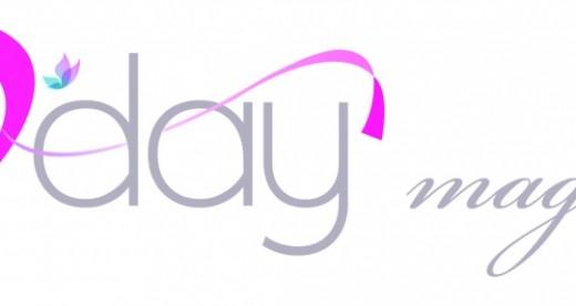 logoMday