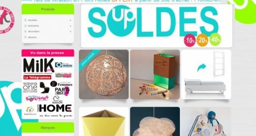 Publications Pep Up Design