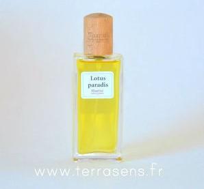 lotus-paradis-bio