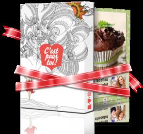 couv_chocolat_coffret_rub_3