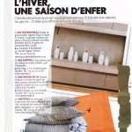 1 Dossier cocooning ELLE Nantes