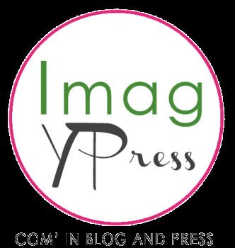 logo imagypress2