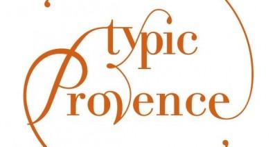 LOgo Typicprovence