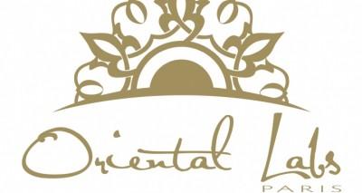Oriental Labs