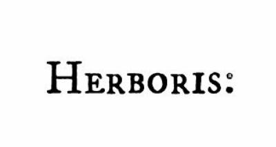herboris
