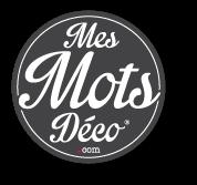 logo_mes-mots-deco