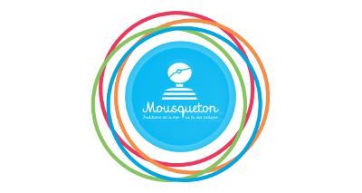 mousqueton-2