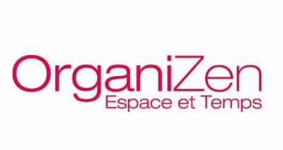 organizen