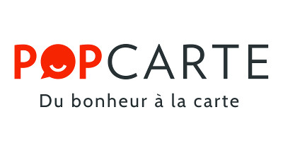 pop-carte