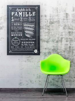 Family-Manifesto-Mes-Mots-Déco-2