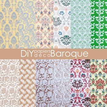 GiftWrap-Baroque-cover_1024x1024