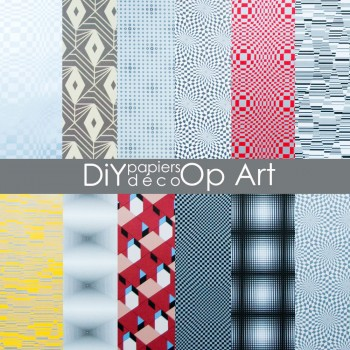 GiftWrap-OpArt-cover_1024x1024