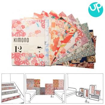 PepinPress-GiftWrap-Kimono