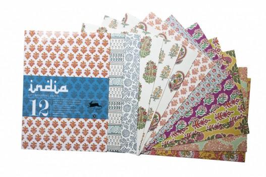 PepinPress-PaperWrap-India2