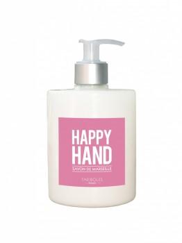 happyhand