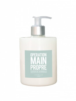 operationmainpropre