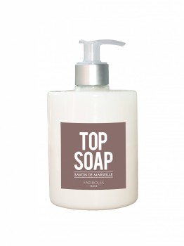 topsoap