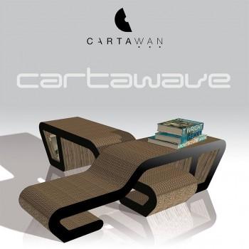 CArtawave 2