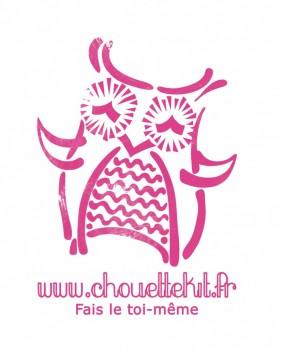 logo CK rose 2