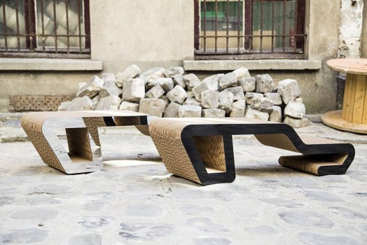table BD