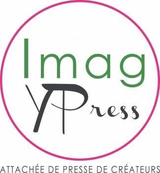 logo-imagypress HD