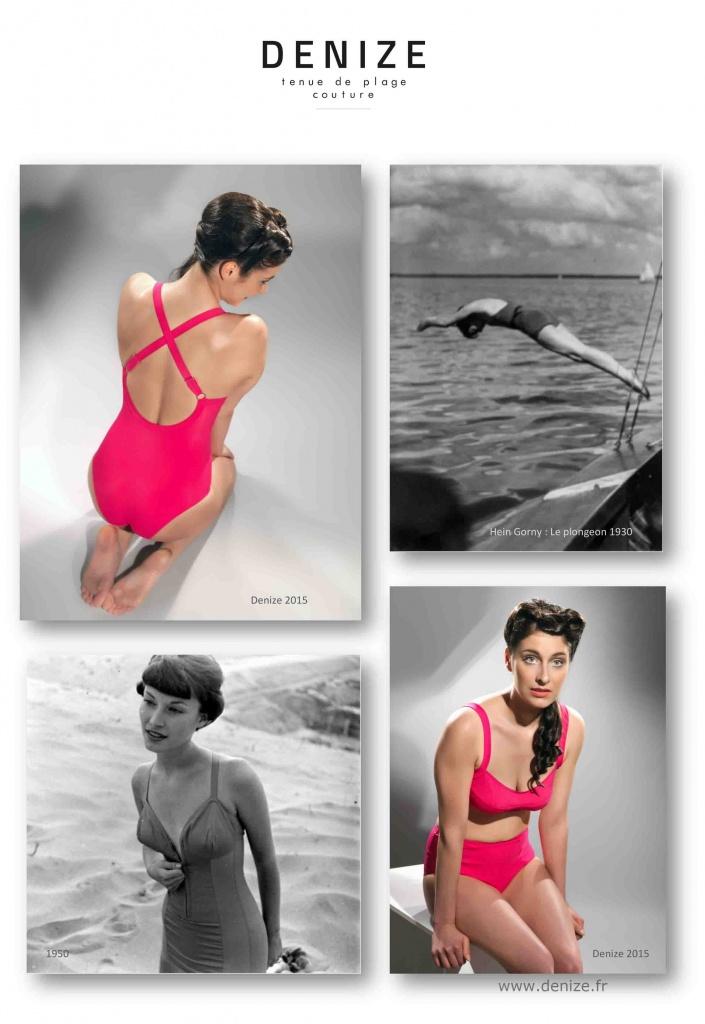 DENIZE_Swimwear_May 2015_Carte Postale 2