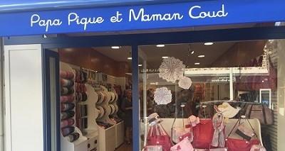 Boutique La Baule 2
