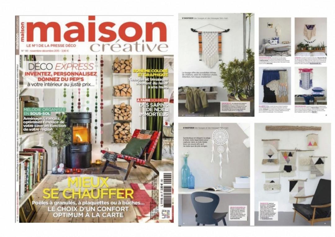 RAn RAn Design Maison Creative
