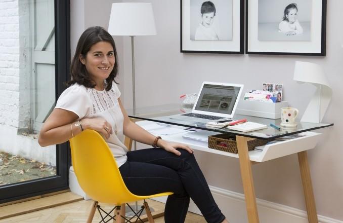 actualit s communiqu de presse merci maman ouvre son. Black Bedroom Furniture Sets. Home Design Ideas