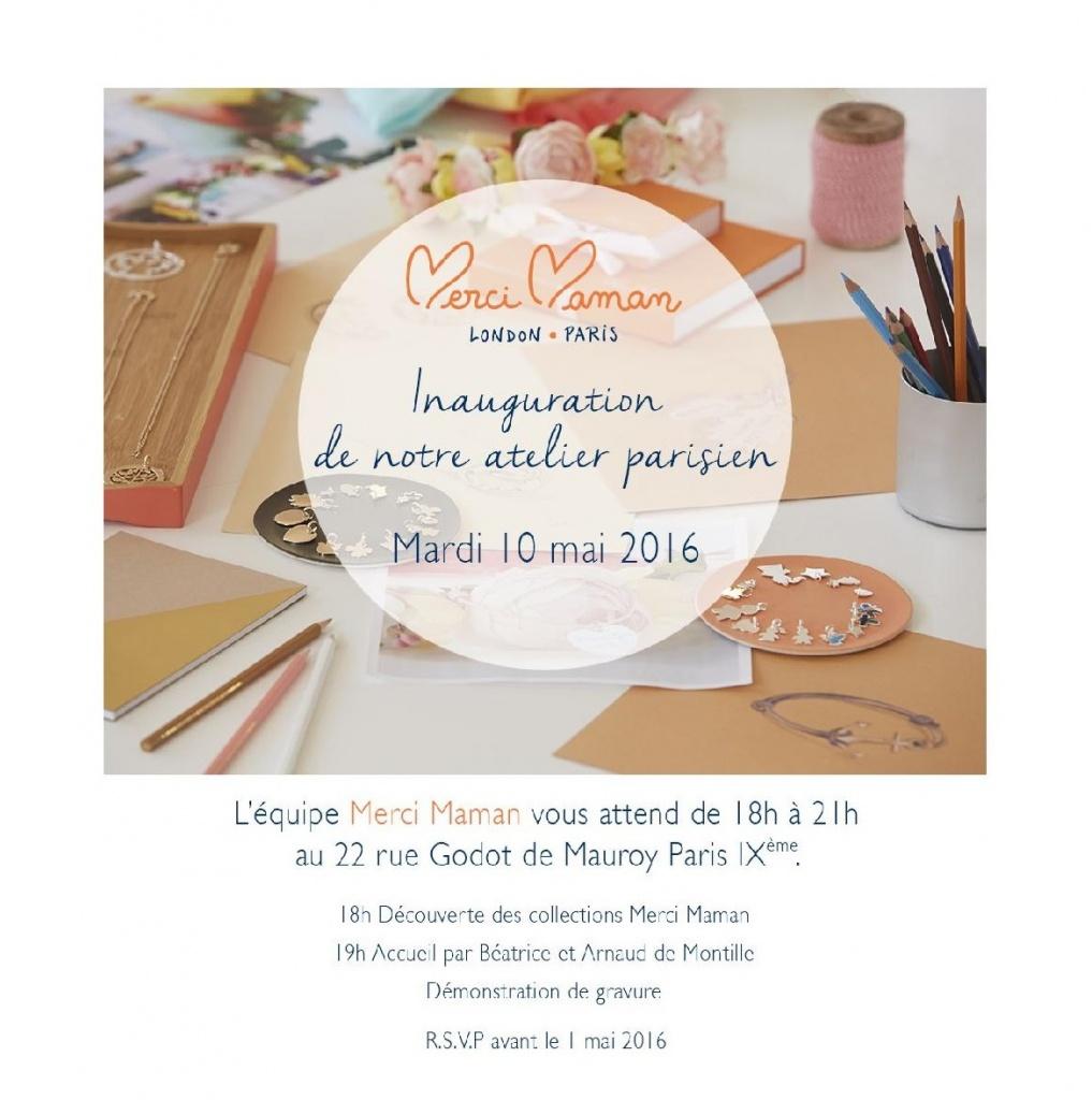 Invitation Inauguration-page-2