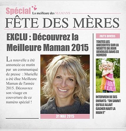MES-carte-fetemaman2 2