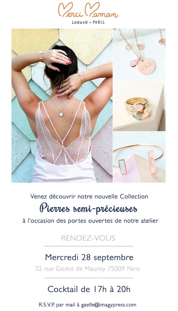 soiree-presse-merci-maman-page-001