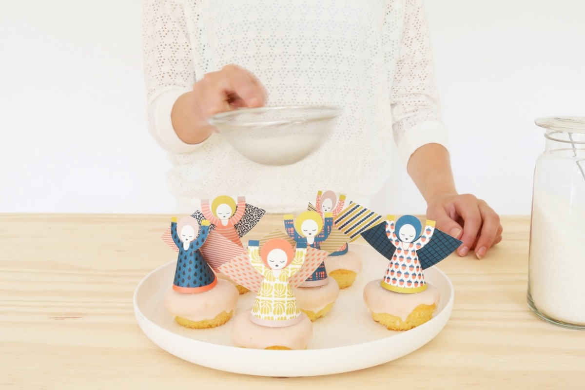 fridur-angels-cakes-1-2