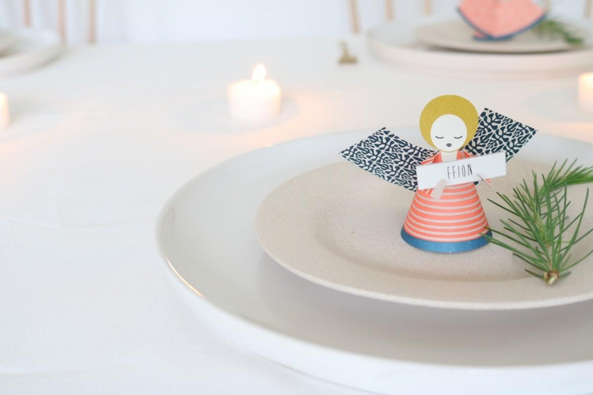 fridur-angels-table-cards-7-2