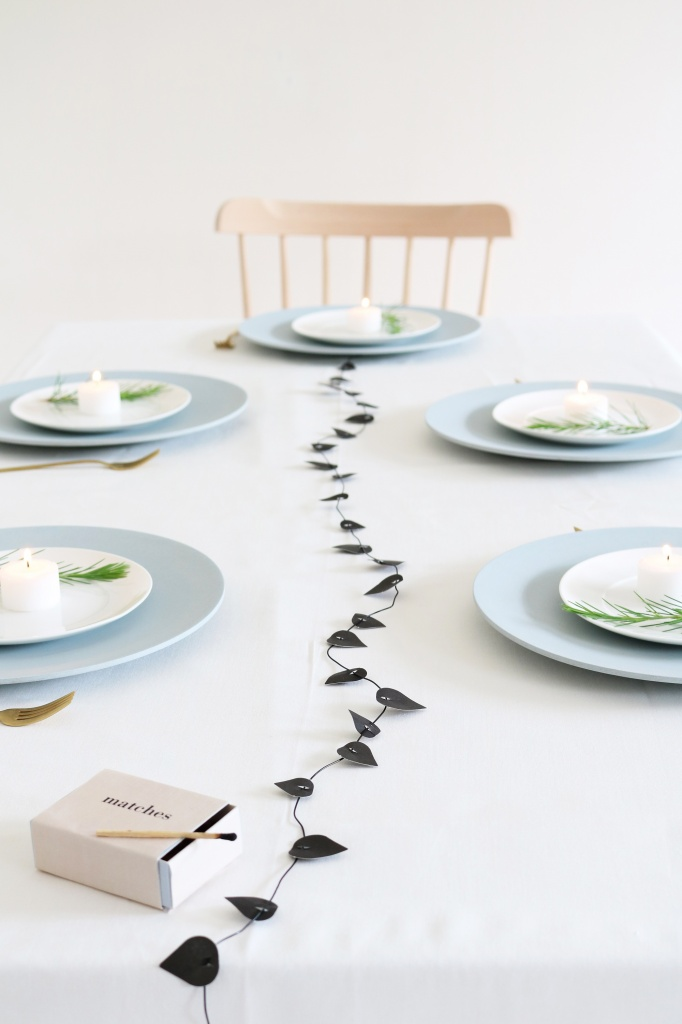 twig-leaves-table-garland-2-6-2