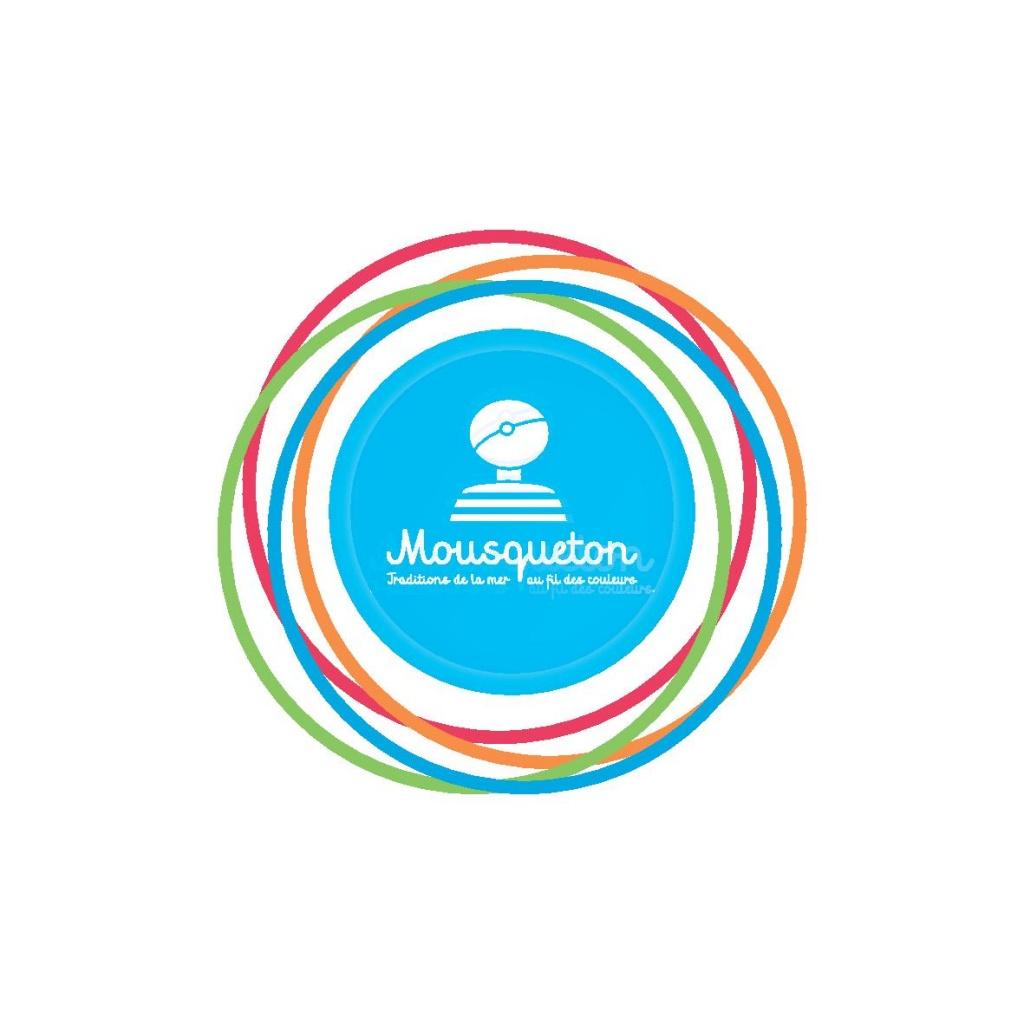Logo Mousqueton Couleurs-page-001