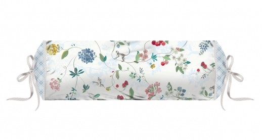 polochon-22x77-hummingbirds-star-white-pip-studio