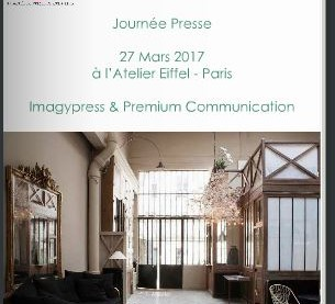 Journee Presse imagypress