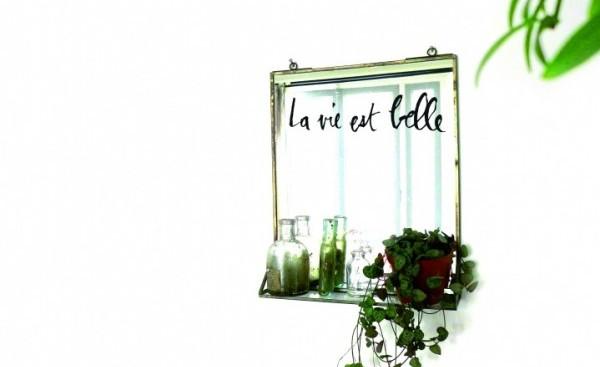 la-vie-est-belle-©Poetic-wall-stickers