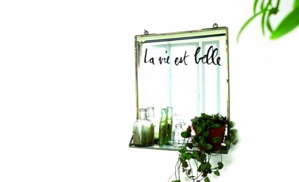 la-vie-est-belle-©Poetic-wall-stickers