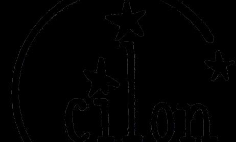 logo-cecile NOIR