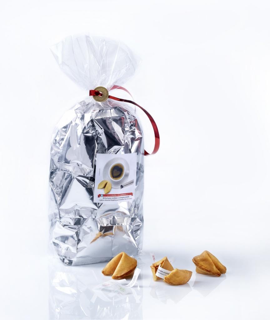 Marie ben carte postal et biscuit83876 HD
