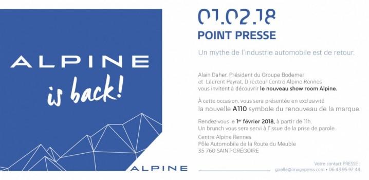 INVITATION-POINT-PRESSE-ALPINE