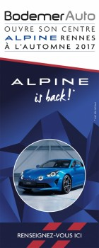 roll_up_alpine_is_back_impression copie