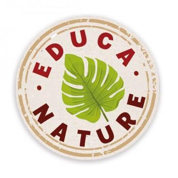 educa-nature