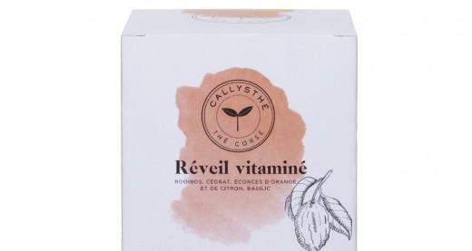 Réveil Vitaminé_box_white