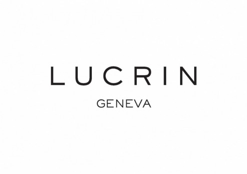 Logo Lucrin -page-001